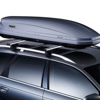 Thule Pacific 600