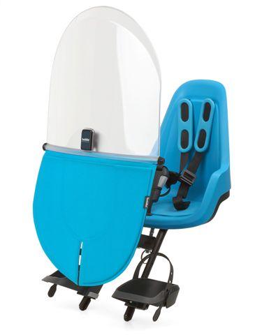 Bobike Mini One kolor sky blue