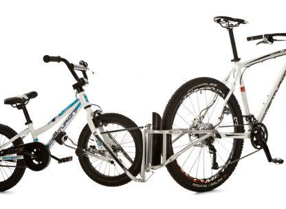 Hol rowerowy FollowMe
