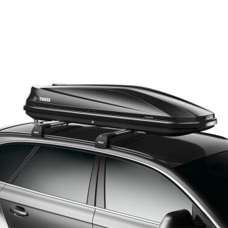 Box Thule Touring 600