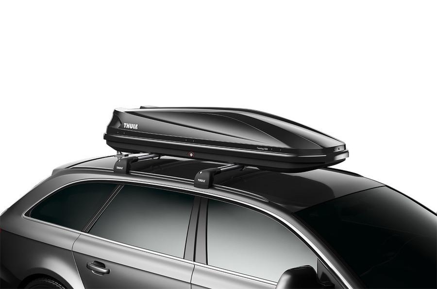 Box dachowy THULE Touring Sport 300l