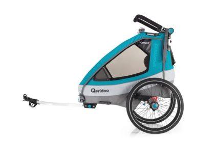 Qeridoo Sportrex2 2020