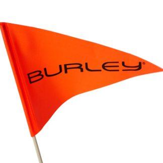 Jako przedstawiciel Burley oferujemy części zamienne Burley