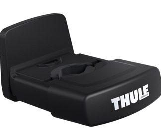 Dodatkowy uchwyt mocujący do Thule RideAlong Mini