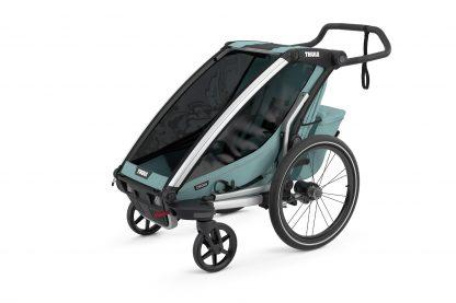 Wózek spacerowy Thule