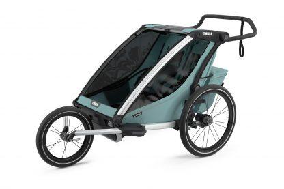 Wózek biegowy Thule Chariot