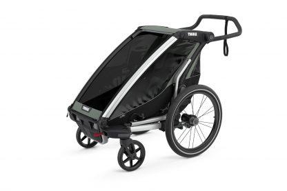 Wózek spacerowy Thule Chariot Lite 1