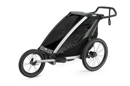 Wózek do biegania Thule Lite 1 2021