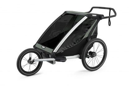 Wózek biegowy Thule Lite